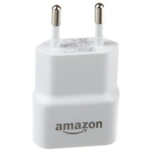 Adaptor priza Kindle
