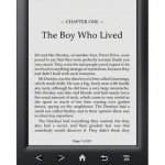 sony-reader-prs-t2-wifi-ebook-reader-negru_1_produs