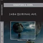 2484 Quirinal Ave
