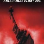Amendamentul Dawson