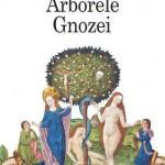 Arborele gnozei