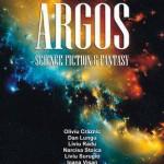 ARGOS - Nr. 1, aprilie 2013