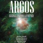 ARGOS - Nr. 2, iunie 2013
