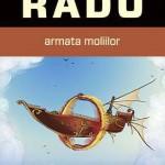 Armata moliilor. O aventura a lui Taravik