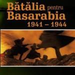 Batalia pentru Basarabia