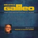 Biblioteca Galileo, nr. 1