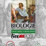 Biologie. Manual pentru clasa a 9-a