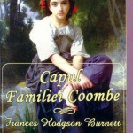 Capul familie Coombe