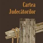 Cartea Judecatorilor