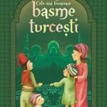Cele mai frumoase basme turcesti
