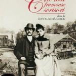 Cele mai frumoase scrisori alese de Dan C. Mihailescu
