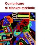 Comunicare si discurs mediatic