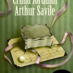 Crima lordului Arthur Savile