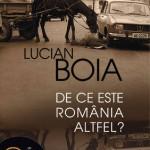 De ce este Romania altfel? (eBook)