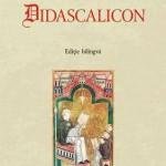 Didascalicon: despre studiul lecturii. Editie bilingva