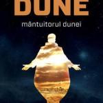 Dune. Mantuitorul Dunei