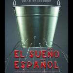El sueno espanol - jurnal de capsunar