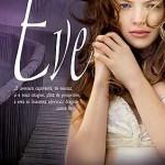 Eve - Vol. I