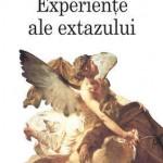 Experiente ale extazului