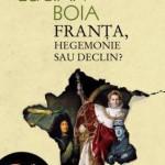 Franta, hegemonie sau declin?