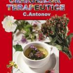 Ghidul ceaiurilor terapeutice