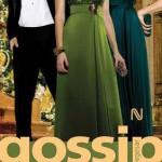 Gossip Girl: Te voi iubi mereu