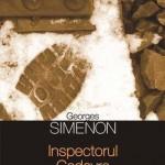 Inspectorul Cadavre