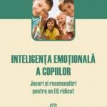 Inteligenta emotionala a copiilor