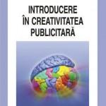 Introducere in creativitatea publicitara