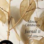 Jurnal 2 (1997-2003)