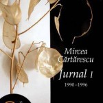 Jurnal vol.I 1990-1996