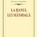 La hanul lui Manjoala