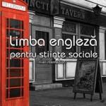 Limba engleza pentru stiintele sociale (nivel int)