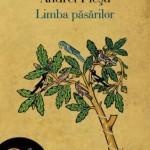 Limba pasarilor