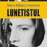 Lunetistul