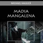 Madia Mangalena