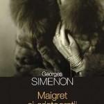 Maigret si aristocratii
