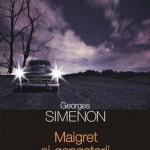 Maigret si gangsterii