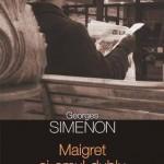 Maigret si omul dublu