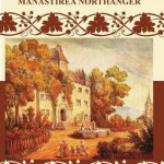 Manastirea Northanger