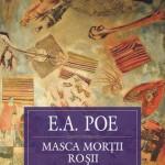 Masca Mortii Rosii si alte povestiri