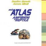 Mic atlas de amfibieni si reptile