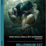 Milennium Est. Cinq histoires fantastiques