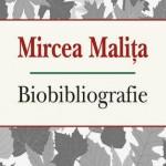 Mircea Malita - Biobibliografie