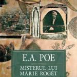 Misterul lui Marie Roget. Schite, nuvele, povestiri