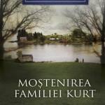 Mostenirea familiei Kurt