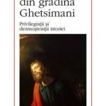 Noaptea din gradina Ghetsimani