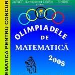 Olimpiade de Matematica VII-VIII 2008