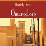 Omar cel orb