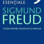 Opere Esentiale, vol. 9 - Studii despre societate si religie